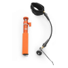 Xsories U-shot/cord Cam Wrist Pack Orange