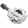 Shimano Pd-m540 Bike Pedals