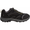 Merrell Phoenix Ventilator Hiking Shoes