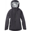Burton Chill Hero Snowboard Jacket