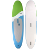 Next Softsup/windsurfer Sup Paddleboard