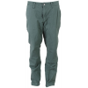 Analog Apex Chino Pants
