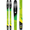 Dynastar Cham High Mountain 87 Skis