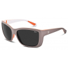 Zeal Idyllwild Sunglasses