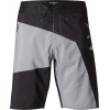 Fox Ridge Boardshorts