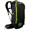 K2 Backside 24l Kitted Backpack