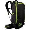 K2 Backside 24L Kitted Backpack