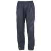 Trespass Qikpac Rain Pants