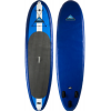 Surftech Airsup Inflatable Sup Paddleboard 10ft 6in