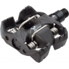 Time Atac Mx 4 Bike Pedals