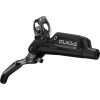 Sram Guide R Front Disc Bike Brakes