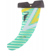 Maui Fin Freewave G-10 Power Windsurf Fin