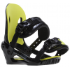 Morrow Axiom Jr Snowboard Bindings