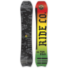 Ride Alter Ego Wide Snowboard
