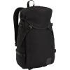 Burton BRTN Backpack