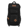 Jansport Night Owl Backpack