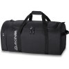 Dakine Eq 74l Duffel Bag