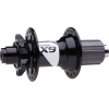 Sram Mtb X9 6-bolt Disc Rear 32h Bike Hub