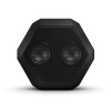Boombotix Rex Bluetooth Speakers
