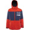 32 - Thirty Two Shiloh Snowboard Jacket