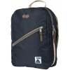 Poler Drifter Backpack