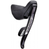 Sram Rival22 Double Tap Right Bike Lever
