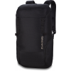 Dakine Transfer 25l Boot Bag
