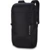 Dakine Transfer 25L Boot Bag