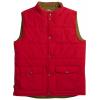 Airblaster Double Puff Vest