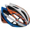 Bell Gage Bike Helmet