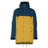 Armada Apex Ski Jacket