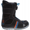 K2 Mini Turbo Snowboard Boots