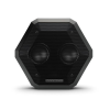 Boombotix Pro Bluetooth Speakers