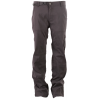 Prana Stretch Zion 32in Hiking Pants Charcoal