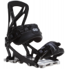 GNU Outdoor Splitboard Bindings
