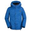 Volcom Wolf Insulated Snowboard Jacket