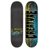Creature Reverse Stain Lg Skateboard