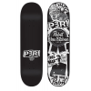 Santa Cruz Pbc Pbr Flyer Skateboard