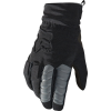 Fox Force Cw Bike Gloves