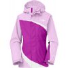 The North Face Mountain View T...