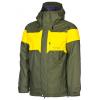 Volcom Over Snowboard Jacket
