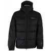 Marmot Guides Down Hoody Jacket