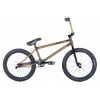 Subrosa Simone Barraco Novus Bmx Bike