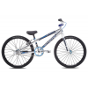 Se Mini Ripper Bmx Bike