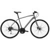 Breezer Liberty 5R Bike