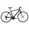 Breezer Liberty 6R Bike