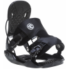 Flow Nexus Snowboard Bindings