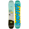 Salomon Grail Snowboard
