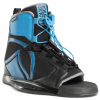 Liquid Force Index Wakeboard Bindings