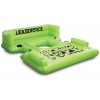 Liquid Force Party Island Inflatable Lounger